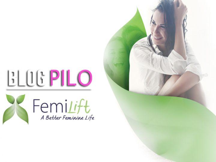 La solución líder para un bienestar femenino óptimo a cualquier edad
